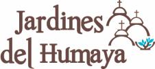 Jardines del Humaya